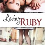 Review of Loving Ruby by Roya Carmen
