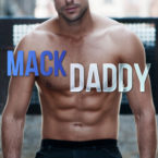 Review of Mack Daddy by Penelope Ward
