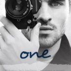 Review of One by E.S. Carter