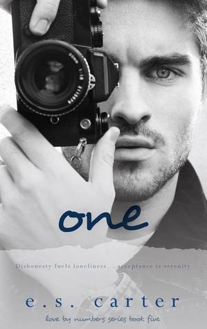 One by E.S. Carter
