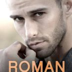 Review of Roman by Sawyer Bennett