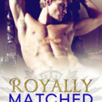 The moms review Royally Matched by Emma Chase