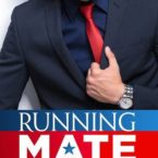 Running Mate by Katie Ashley is LIVE!!!