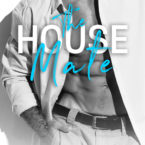 Kendall Ryan reveals the cover for The House Mate