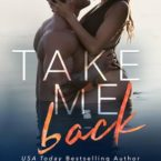 Take Me Back by Meghan March is LIVE!!!