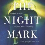 Review of The Night Mark by Tiffany Reisz