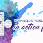 Booklover's Alert:  The LIFT 4 Autism Auction Is LIVE!