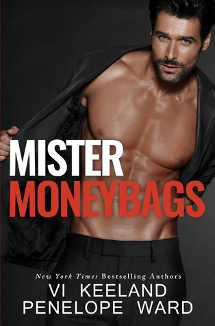 Mister Moneybags by Vi Keeland, Penelope Ward