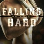 Cover Reveal: Falling Hard by Lexi Ryan