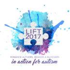 Lift 4 Autism 2017