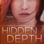 Review: Hidden Depth by Brenda Rothert
