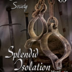 Review of Splendid Isolation by Tymber Dalton