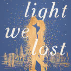 Review: The Light We Lost by Jill Santopolo