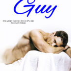 Cover Reveal and Giveaway: The Last Guy by Ilsa Madden-Mills and Tia Louise