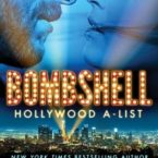 Review: Bombell by C.D. Reiss