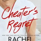 Review: Cheater's Regret by Rachel Van Dyken