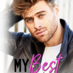 New Release: My Best Friend's Ex by Meghan Quinn