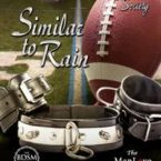 Review: Similar to Rain by Tymber Dalton