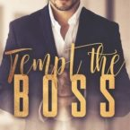 Review: Tempt the Boss by Natasha Madison