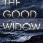 Review: The Good Widow by Liz Fenton and Lisa Steinke