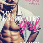 New Release Review: My Roommate's Girl by Julianna Keyes