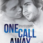 Review: One Call Away by Felice Stevens