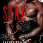 Review: Stay by Sarina Bowen & Elle Kennedy