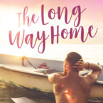 Exclusive Excerpt and Giveaway: The Long Way Home by Jasinda Wilder