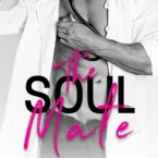 Cover Reveal: The Soul Mate by Kendall Ryan