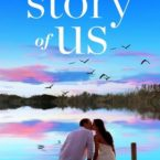 New Release, Review & Giveaway: The Story of Us by Tara Sivec