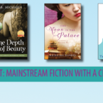 RITA Award Finalists Spotlight Blog Tour