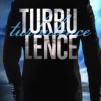 Sale Alert and Giveaway! Turbulence by Whitney G.