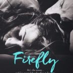 Teaser: Firefly by Molly McAdams