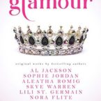 Giveaway—Glamour: Contemporary Fairytale Retellings
