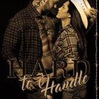 Review: Hard to Handle by Nicole Edwards