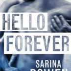 Review: Hello Forever by Sarina Bowen