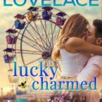New Release & Review: Lucky Charmed by Sharla Lovelace