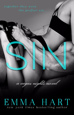 Sin by Emma Hart
