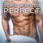 Review: Something So Perfect by Natasha Madison