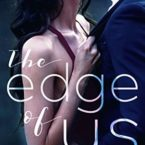 Review: The Edge of Us by Veronica Larsen