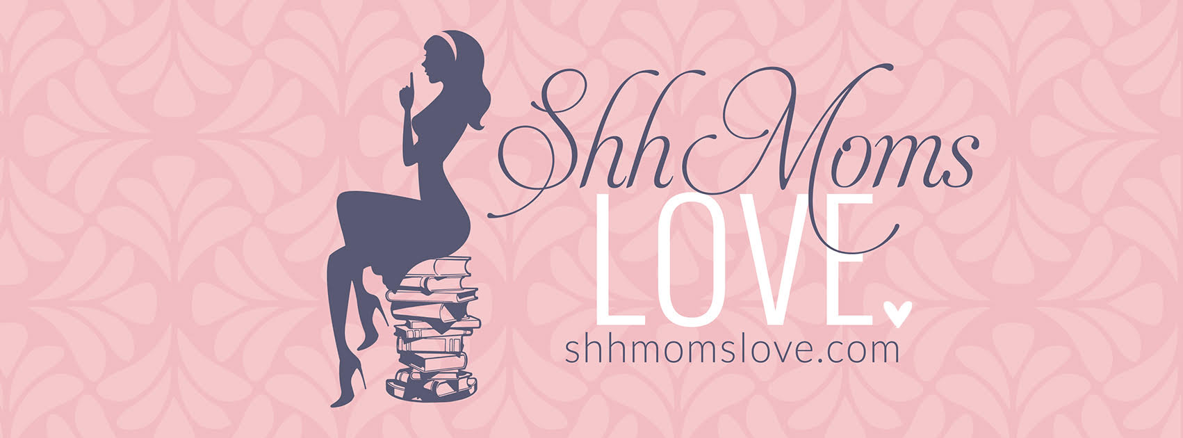 Shh Moms Love… DISNEY!
