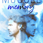 New Release & Review: Muscle Memory by Stylo Fantome