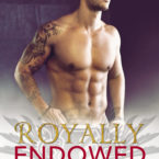 New Release & Dual Review: Royally Endowed by Emma Chase