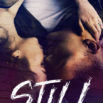 Cover Reveal & Giveaway: Still by Kennedy Ryan