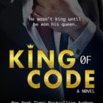 New Release: King of Code by C.D. Reiss