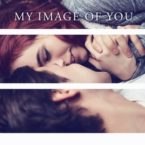 Review: My Image of You by Melanie Moreland