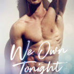 New Release: We Own Tonight by Corinne Michaels