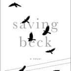 Cover Reveal: Saving Beck by Courtney Cole