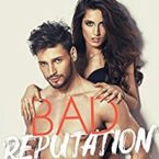 Review: Bad Reputation by Nicole Edwards