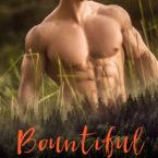 Review: Bountiful by Sarina Bowen